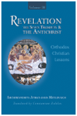 Revelation Volume 3 The Seven Trumpets and the Antichrist